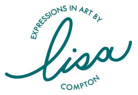 Lisa Compton